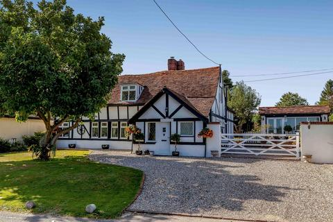 3 bedroom cottage for sale - West Hanningfield Road, West Hanningfield, Chelmsford