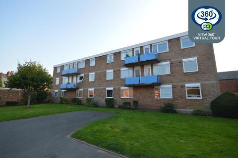 2 bedroom flat for sale - Brunswick Road, Earlsdon, Coventry