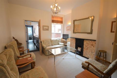 3 bedroom terraced house for sale - Stanway Road, Earlsdon, Coventry