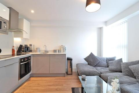 2 bedroom apartment for sale - 49 Baddow Road, Chelmsford