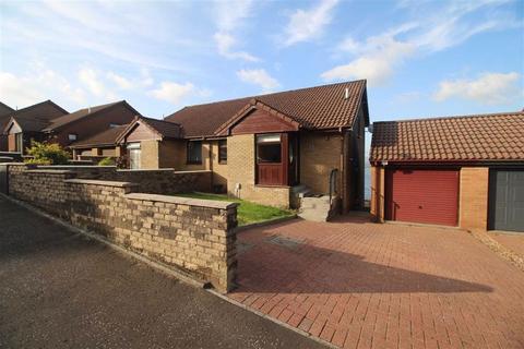 3 bedroom semi-detached house for sale - Dougliehill Place, Port Glasgow