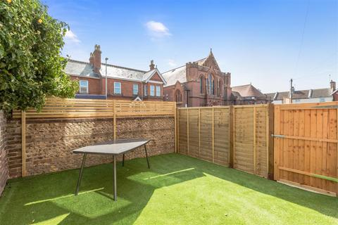 2 bedroom flat for sale - Flat 2 Shelley Lofts, Central Worthing