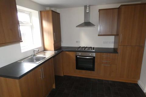 2 bedroom apartment to rent - Pennyfine Court, New York Road, North Shields