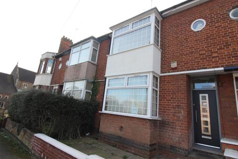 1 bedroom house share to rent - Coundon Road, Coventry, CV1