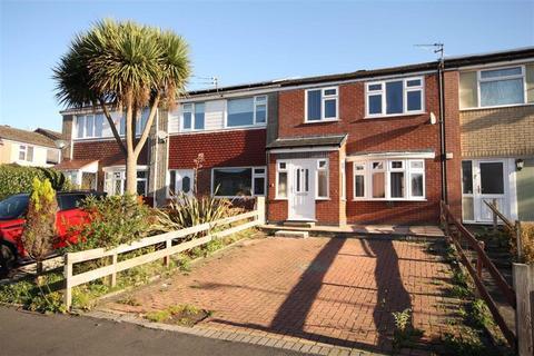 3 bedroom terraced house for sale - MIDDLE GREEN, Ashton-Under-Lyne, Tameside