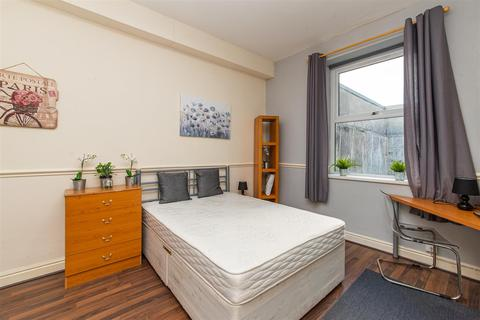 Studio to rent - Westgate Road, Newcastle Upon Tyne, Tyne And Wear