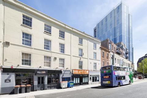 5 bedroom flat to rent - Broad Quay, City Centre
