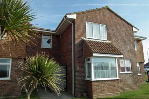 1 bedroom terraced house to rent - St Crispians, Seaford, East Sussex