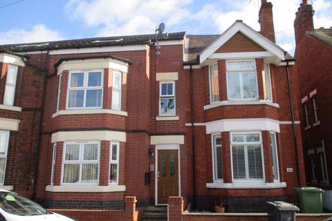 1 bedroom flat to rent - King Edward Road, Nuneaton