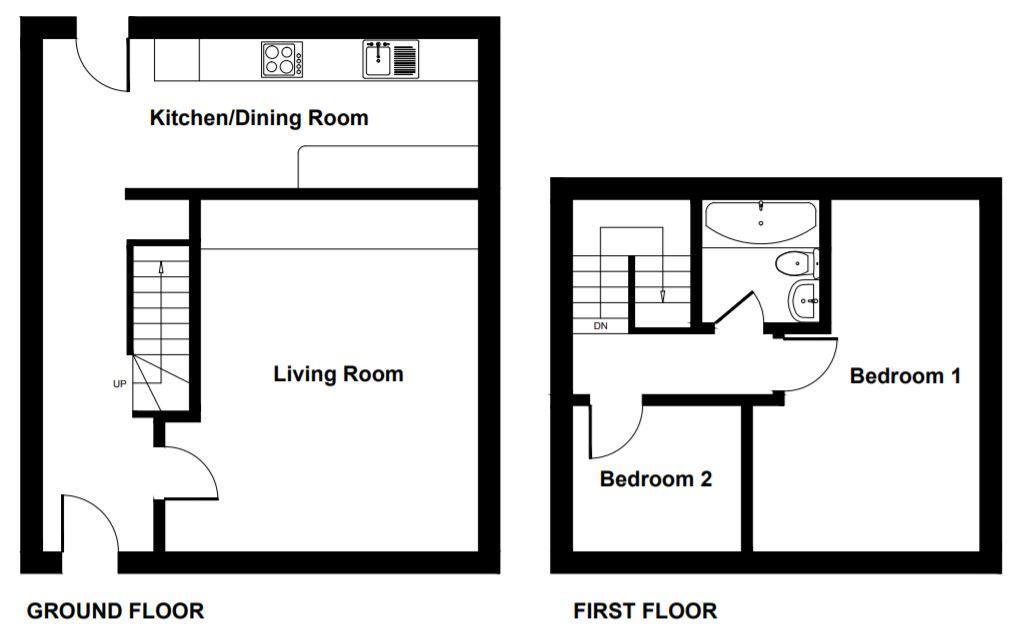 Floorplan: Clifton plan.jpg