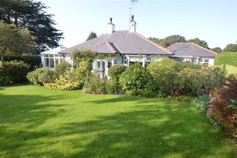 2 bedroom detached bungalow for sale - Bidston Village Road, Bidston, CH43