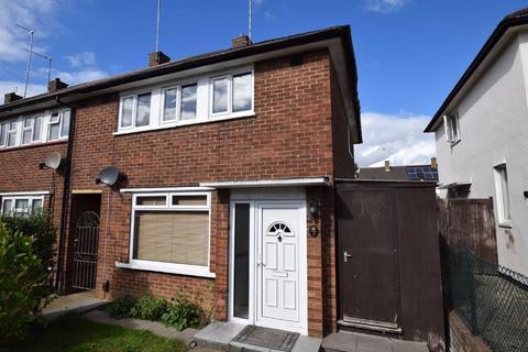 3 bedroom semi-detached house to rent - Allerton Road, Borehamwood, Hertfordshire, WD6