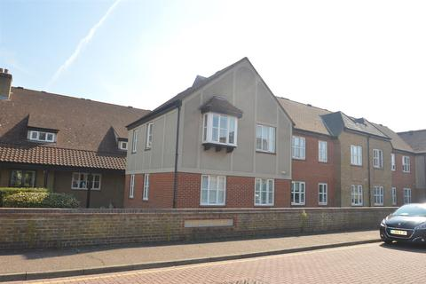 2 bedroom retirement property for sale - The Garners, Rochford