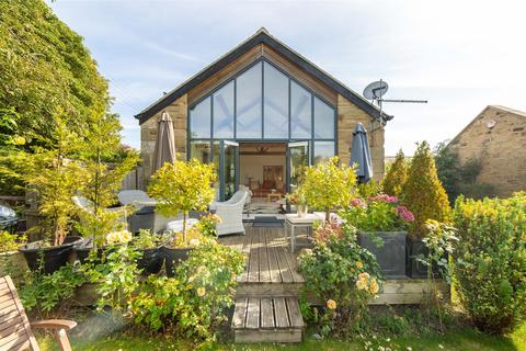 4 bedroom barn conversion for sale - East Brunton Wynd, Great Park, Newcastle Upon Tyne