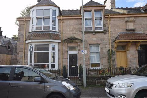3 bedroom flat for sale - Charles Street, Inverness