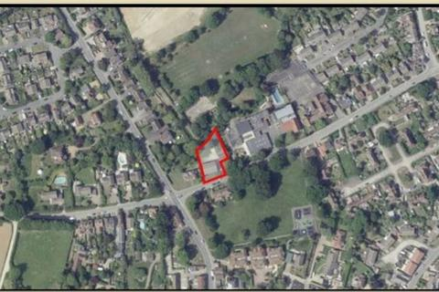 Land for sale - Kings Road, Headcorn, Kent
