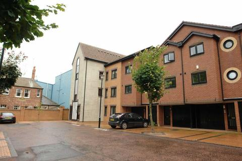 2 bedroom flat to rent - Dolphin Quays, Liddell Street, North Shields