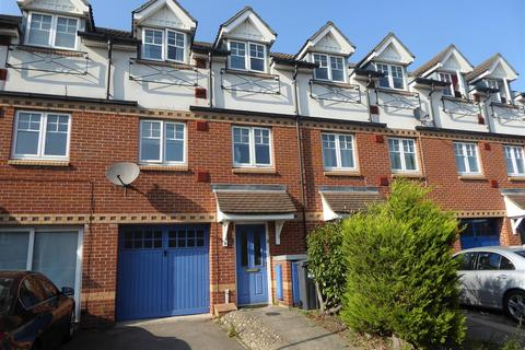 3 bedroom terraced house for sale - Williams Drive, Hounslow