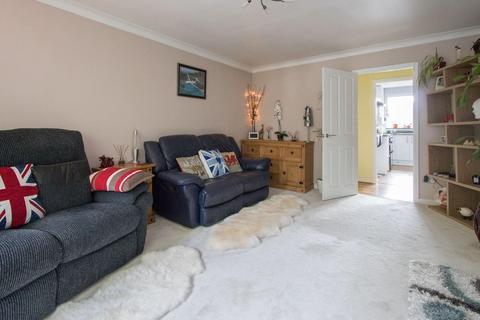 2 bedroom flat to rent - Heol Hir, Llanishen