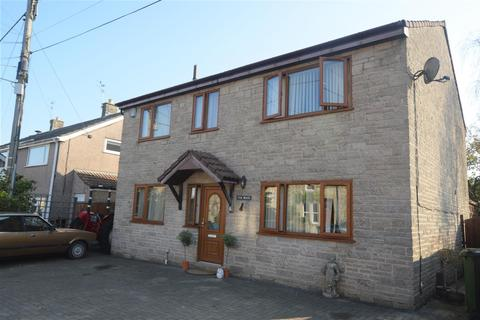 4 bedroom detached house for sale - Crocombe Lane, Timsbury, Bath