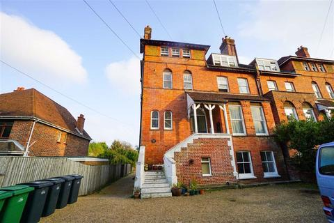 2 bedroom flat for sale - Brittany Road, St. Leonards-on-sea, East Sussex