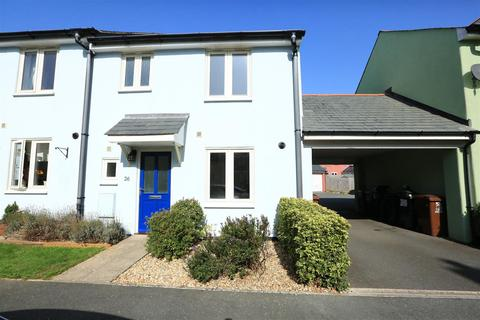 3 bedroom house for sale - Staddiscombe, Plymouth