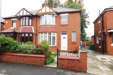 3 bedroom semi-detached house for sale - Northerly Crescent, Manchester