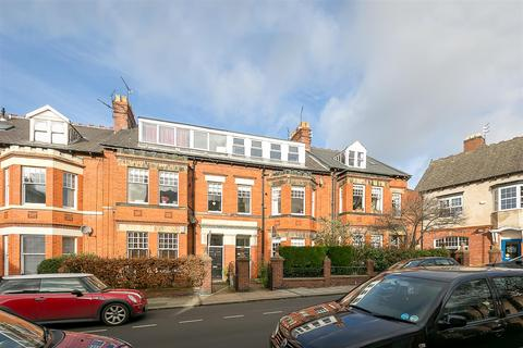 1 bedroom flat for sale - Tankerville Place, Jesmond, Newcastle upon Tyne