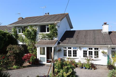 3 bedroom detached house for sale - Veryan