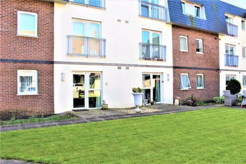 2 bedroom retirement property for sale - Willow Court, Mayals, Swansea