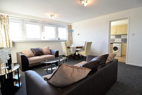 2 bedroom apartment - Clydesdale Tower, Birmingham