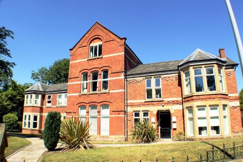 2 bedroom flat for sale - Moorside Road, Swinton, Manchester