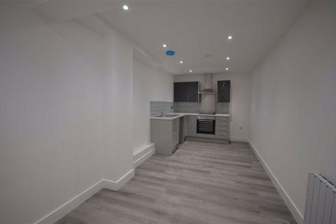 1 bedroom apartment to rent - Bruton Way, Gloucester, GL1