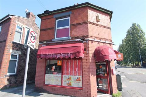 Property for sale - Liverpool Road, Manchester