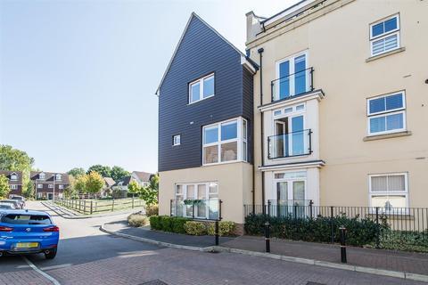 1 bedroom flat for sale - Taylor Close, Tonbridge