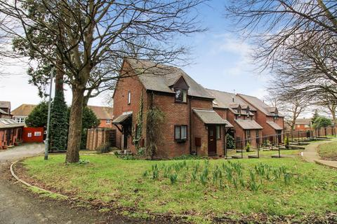 1 bedroom apartment to rent - Chadbone Close, Aylesbury