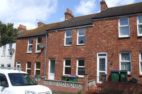2 bedroom house to rent - Dudley Road, Folkestone