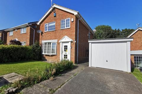 3 bedroom house for sale - Marchwood Grove, Clayton, Bradford