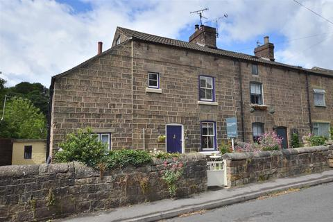3 bedroom cottage for sale - Swan Cottage, Milford, Derbyshire