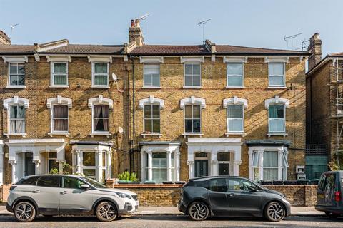 2 bedroom flat for sale - Victoria Road, Finsbury Park