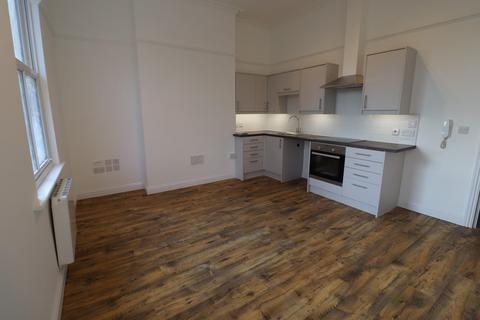 2 bedroom duplex to rent - Lancaster Road, Leicester
