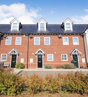 3 bedroom property for sale - Penhurst Close, Weavering, Maidstone