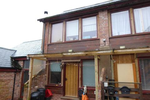 1 bedroom end of terrace house to rent - Higher Pitt Farm, Washfield, Tiverton