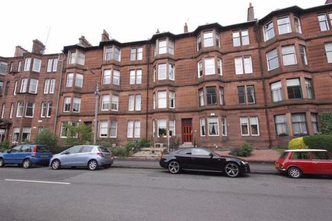 2 bedroom flat to rent - Flat 1/1 96 Novar Drive, Glasgow G12 9ST