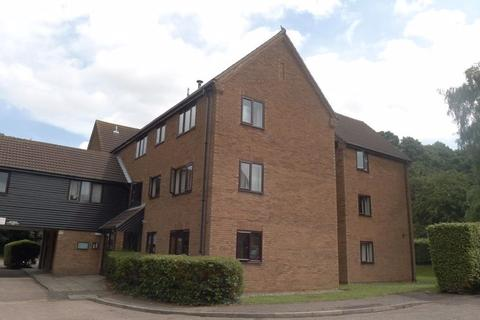 2 bedroom flat to rent - Gilman Road, off Sprowston Road, Norwich.
