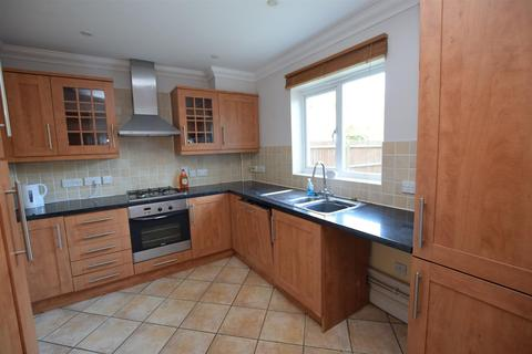 3 bedroom end of terrace house to rent - Acorn Terrace, Upchurch, Sittingbourne
