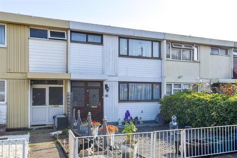 3 bedroom terraced house for sale - Castle Road, Hoddesdon