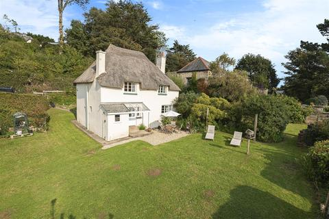 2 bedroom detached house for sale - Coffinswell, Newton Abbot