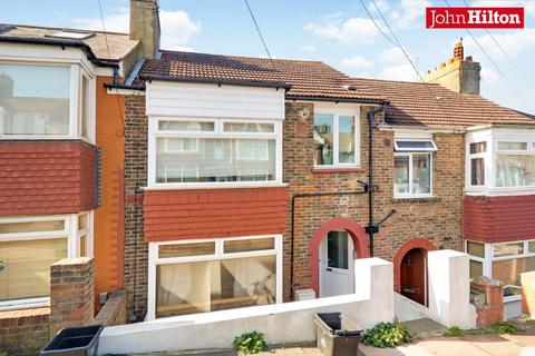 1 bedroom flat for sale - Milner Road, Brighton