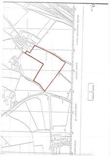 Land for sale - Moor Lane, Dobcross, Oldham, OL3